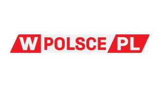 Polskie firmy w kosmosie - rozmowa z prezesem InPhoTech w wpolsce.pl