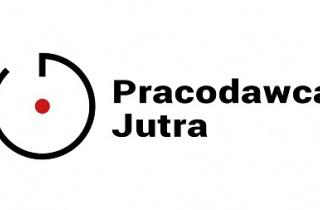 Konkurs 'Pracodawca Jutra' PARP. InPhoTech z nagrodą główną!
