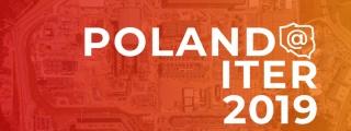 InPhoTech na misji Poland@ITER 2019