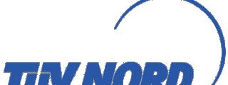 Otrzymaliśmy certyfikat zgodności z ISO 9001:2015!