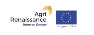 """Agri Renaissance """"Innowacje na rzecz renesansu europejskiego sektora rolno-spożywczego"""""""