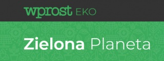 "InPhoTech partnerem ""Zielonej Planety"" WPROST"