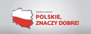 InPhoTech w cyklu 'Polskie znaczy dobre!'