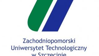 Współpraca Ramowa z ZUT