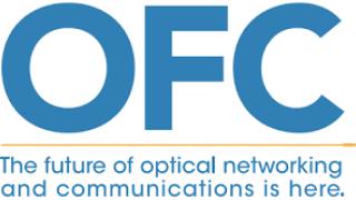 InPhoTech na OFC 2019