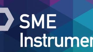 Udało się! InPhoTech laureatem Fazy II SME Instrument