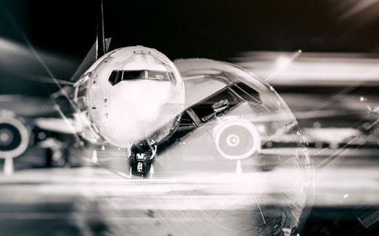 Przemysł Lotniczy i Kosmiczny