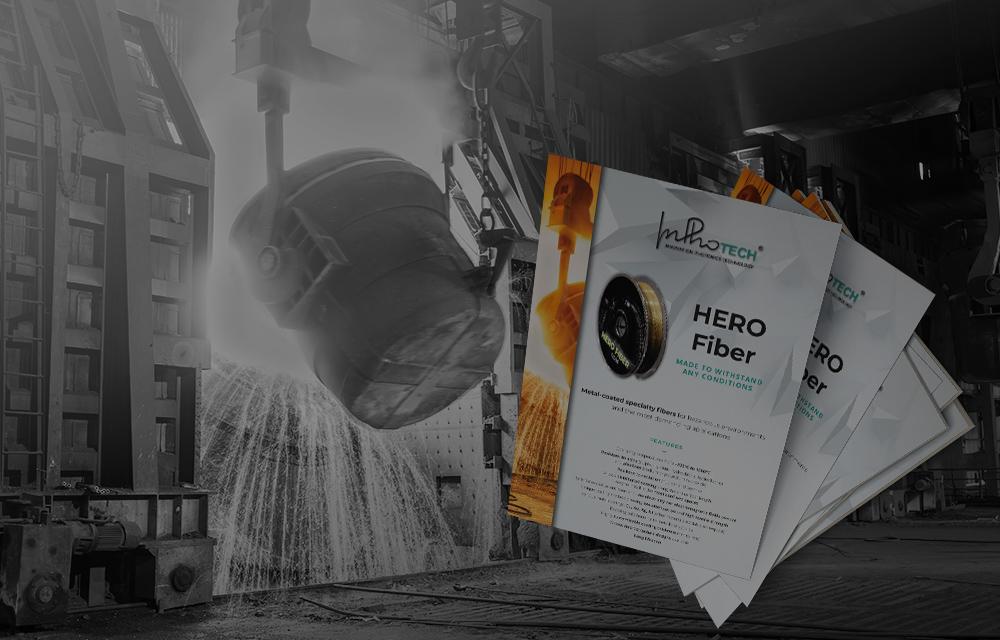HERO Fiber
