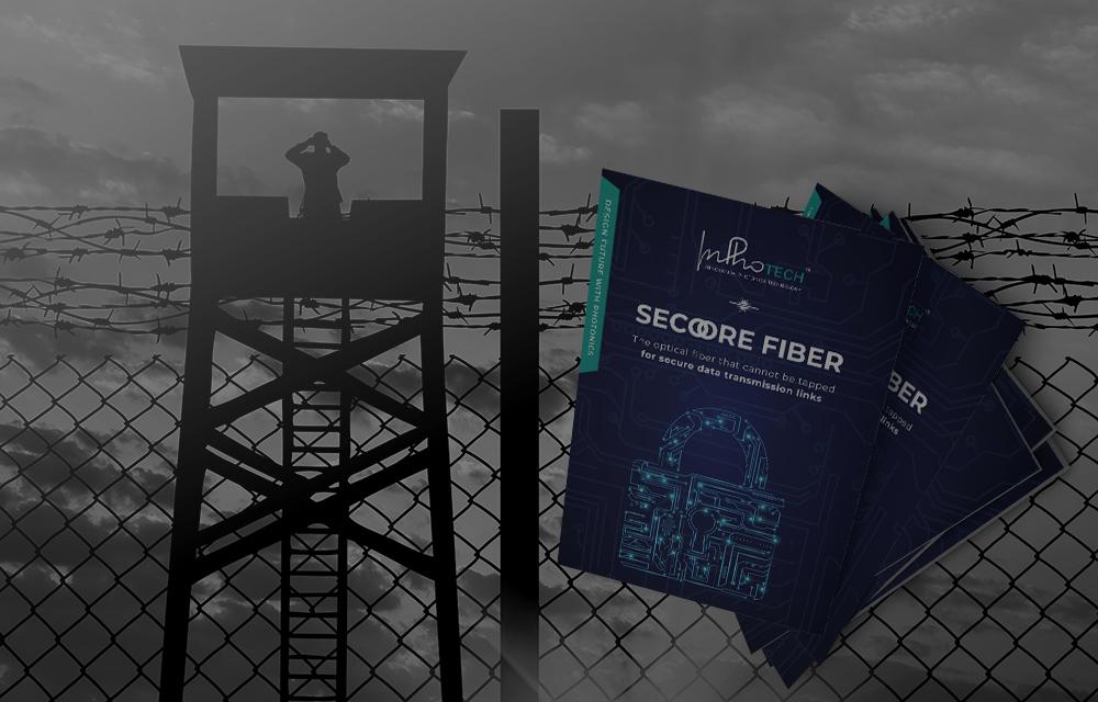 Secoore Fiber